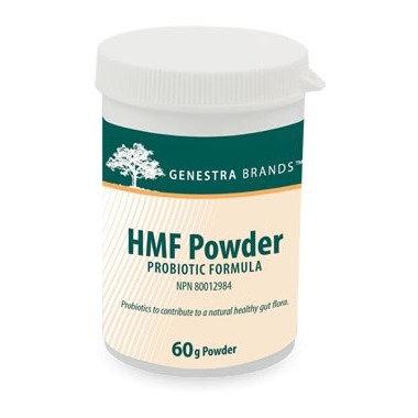 HMF Powder - Genestra Brands