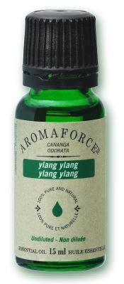 Ylang Ylang - Cananga Odorata - Aromaforce®