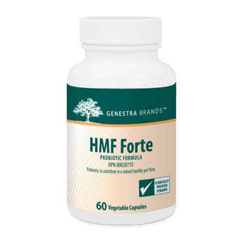 HMF Forte - Genestra Brands