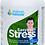 Thumbnail: Multivitamin -Easymulti Stress - Men - Platinum Naturals