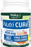 Naka Original NutriCure V3