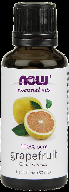 Grapefruit - Citrus Paradisi - 100% Pure - NOW®
