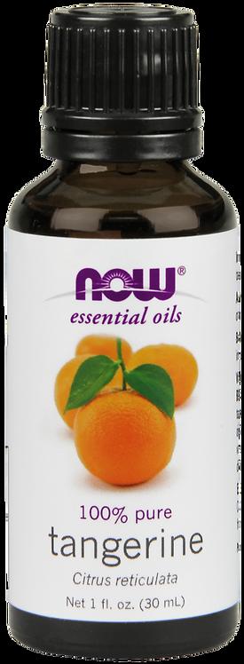 Tangerine - Citrus Reticulata - NOW®