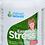 Thumbnail: Multivitamin - Easymulti Stress Womens - Platinum Naturals