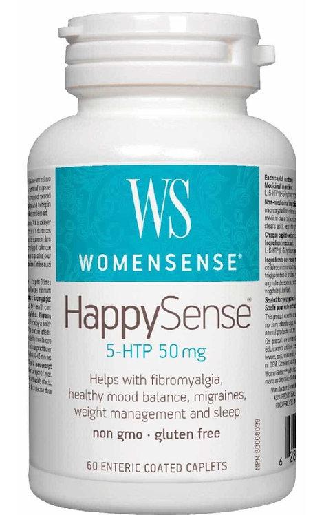 HappySense® -  Womensense