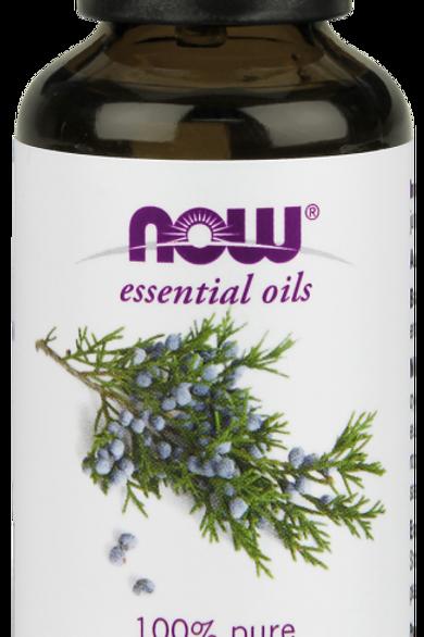 Juniper Berry - Juniperus Connumis - 100% Pure - NOW®