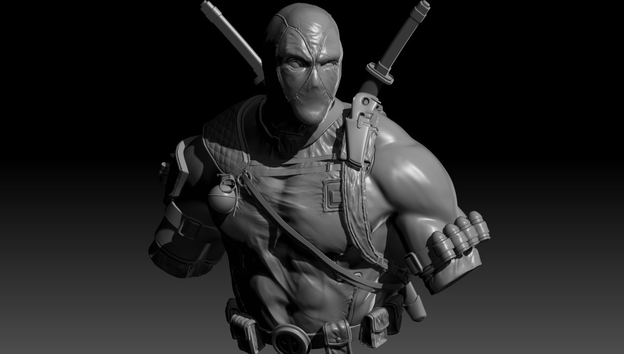 ZBrush Document3.jpg