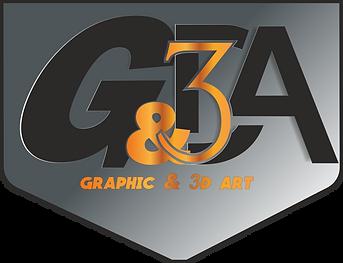 mio logo arancione.png