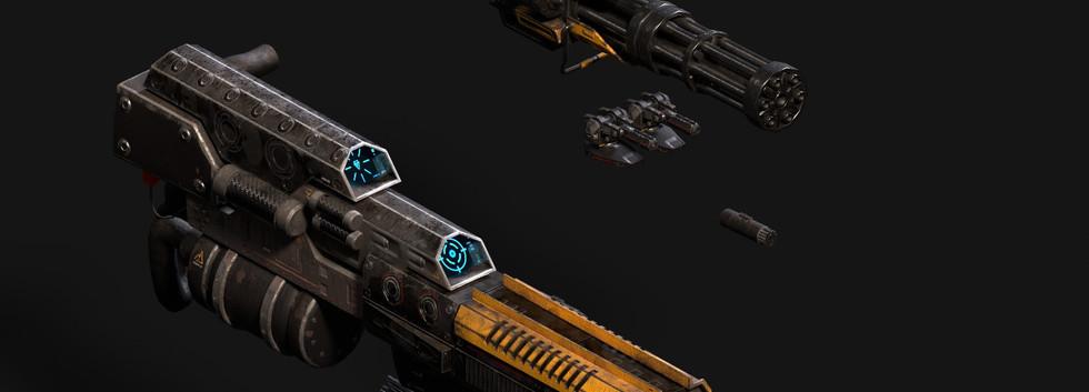 weaponfinal.jpg
