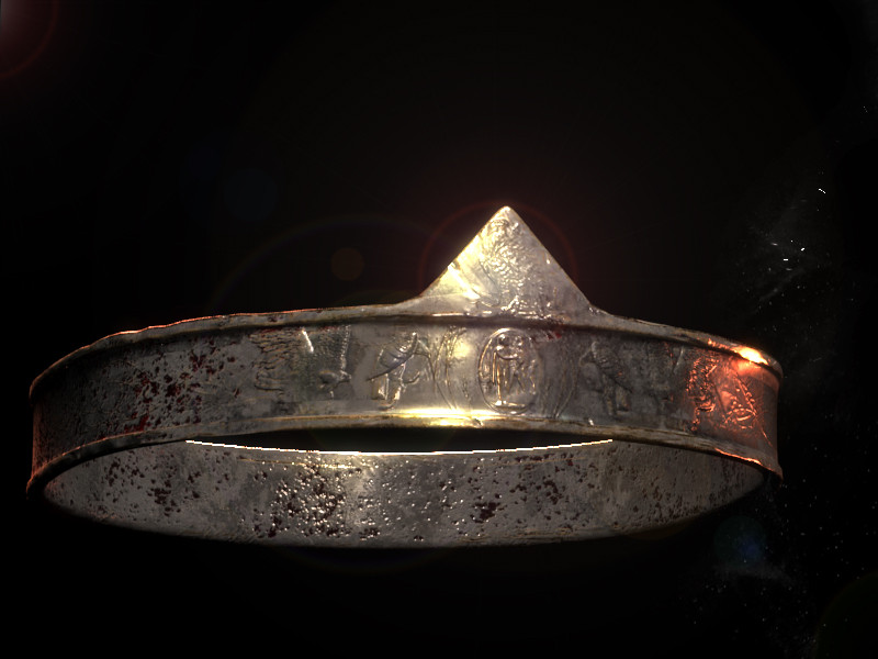 crown (0;00;00;00).jpg