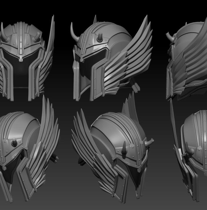 helmet preview 2.jpg