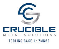 CrucibleMetalSolutions.jpg