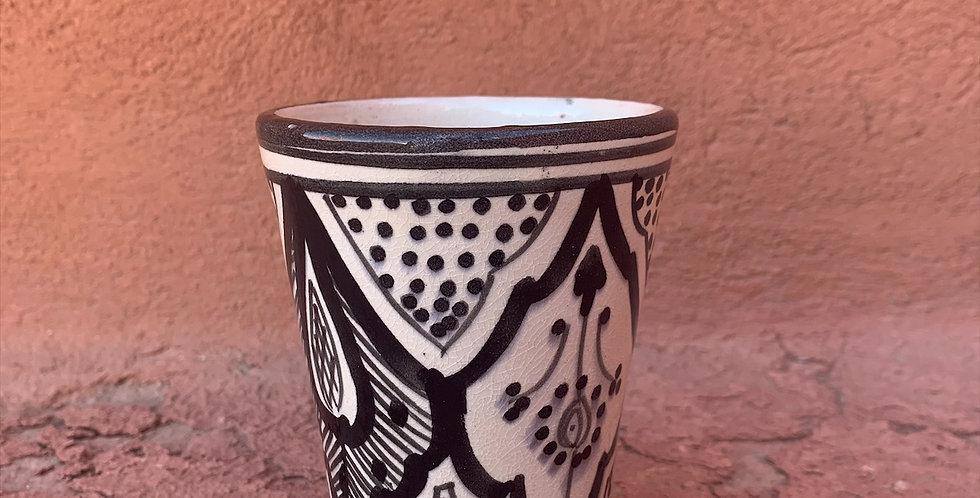 Safi Espresso-Becher