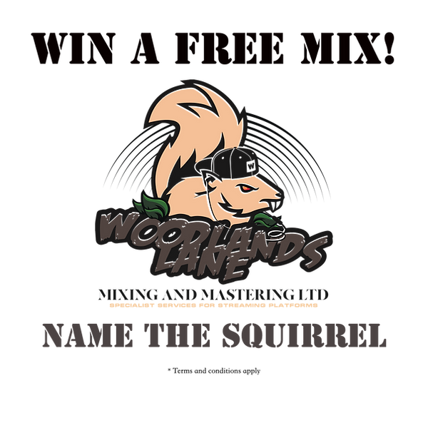 squirrel comp 2.png
