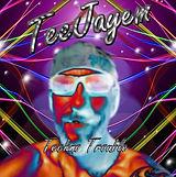 TeeJayem(Techno Trouble).jpg