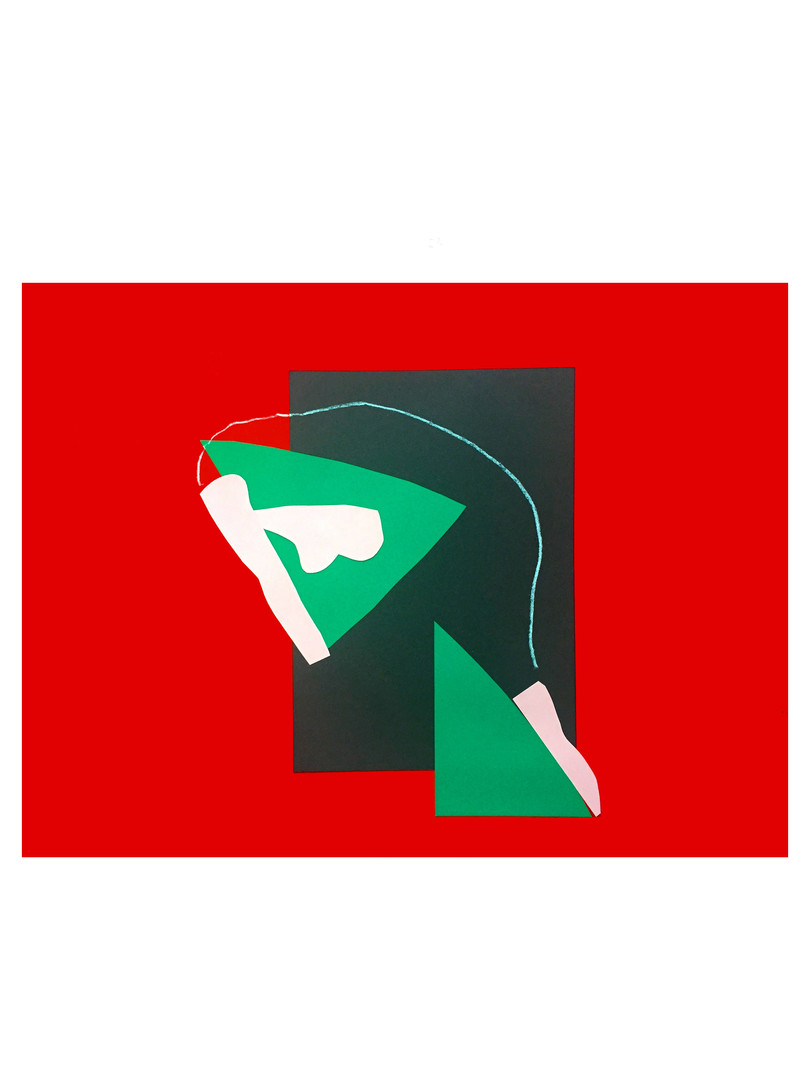 edited abstract red green.jpg