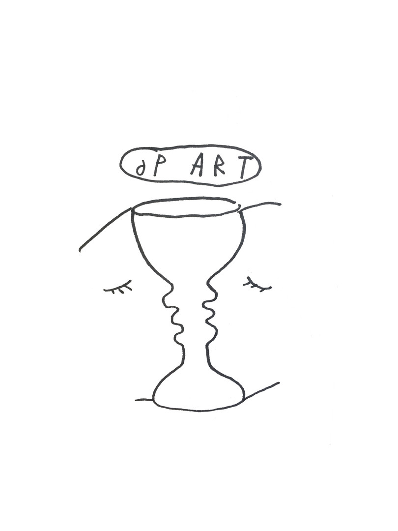 faces and vase .jpg