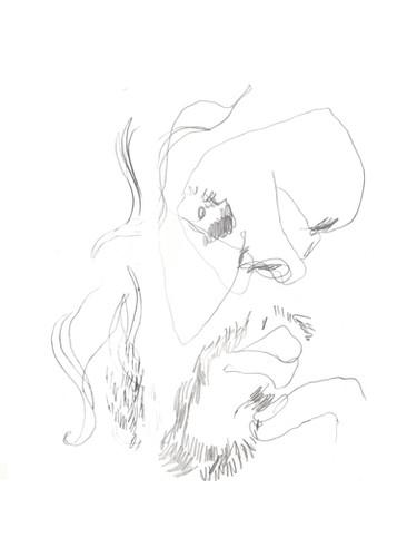 andrew scribble.jpg