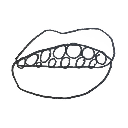 mouth pearls.jpg
