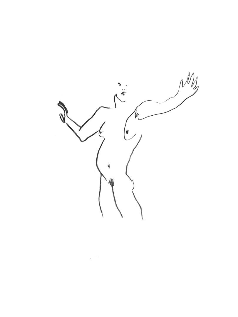 life draw.jpg