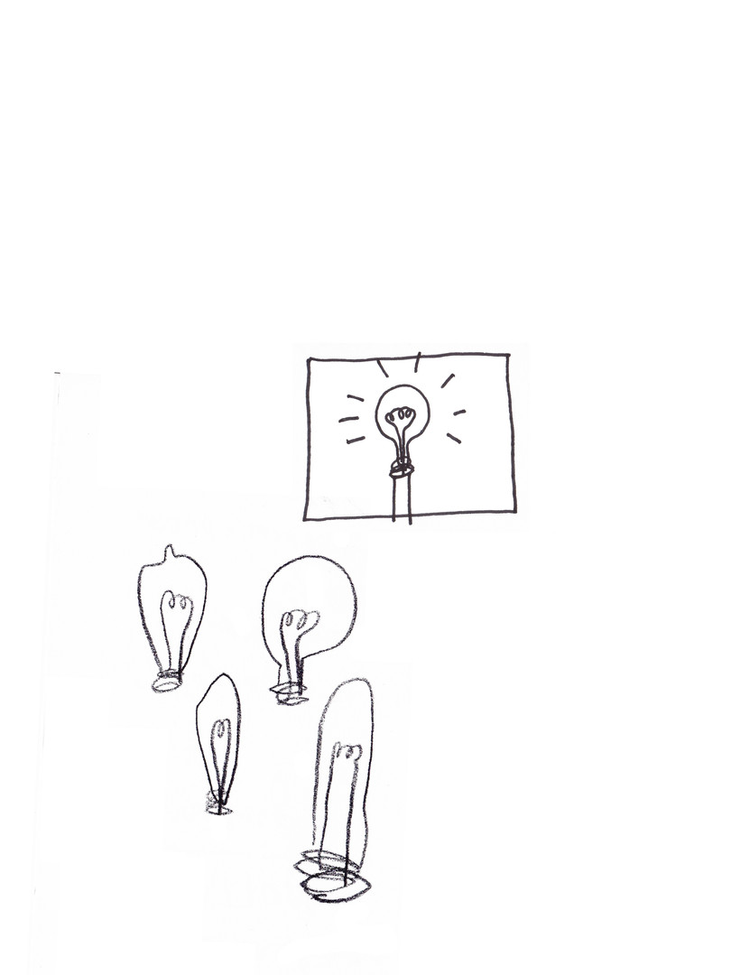 lightbulbs on.jpg