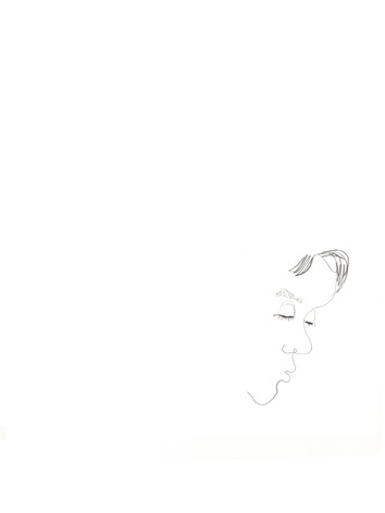 joey scribble.jpg