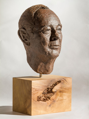 Jan Kallenbach