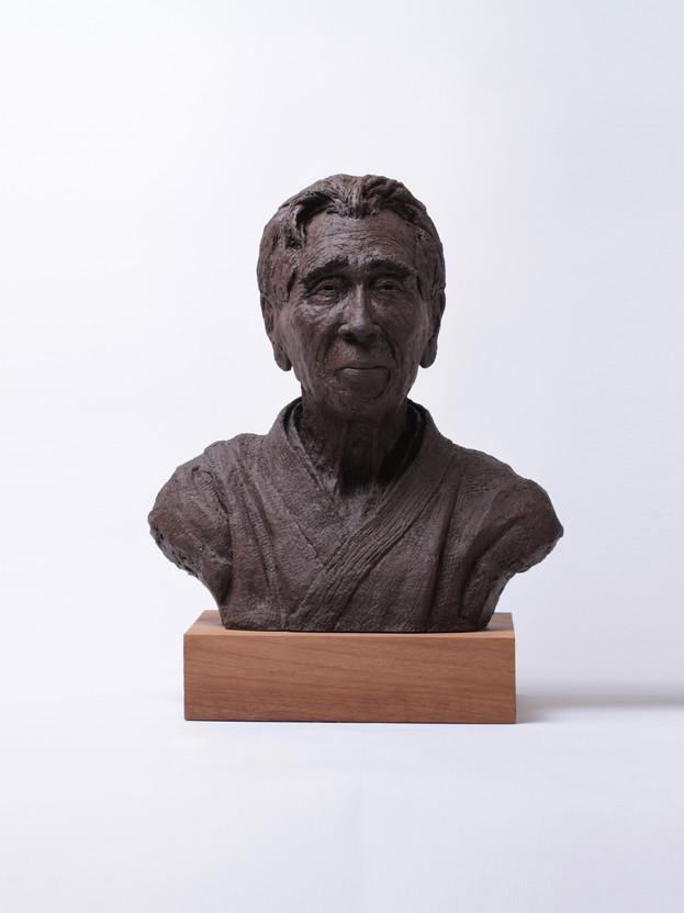 Sensei Nishioka