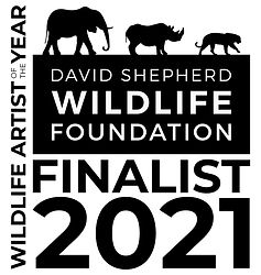 DSWF_WAY_Badge_Finalist_m21420.jpg