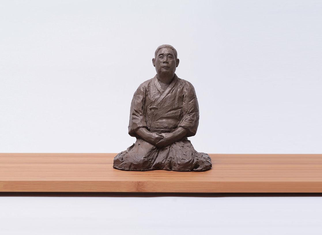 Shimizu Sensei.jpg