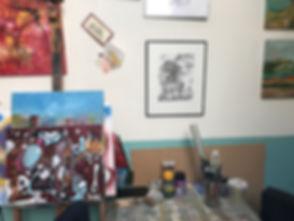 Atelier Kunst is Kijken.jpeg