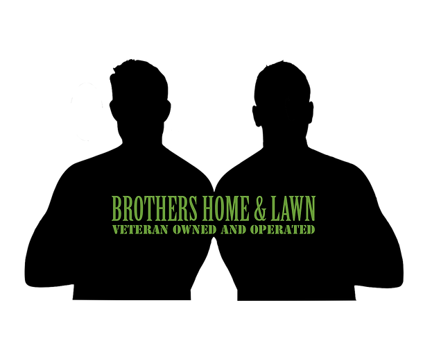 Brothers Logo No Background.png