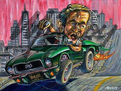 69-Mustang-Watermarked.jpg
