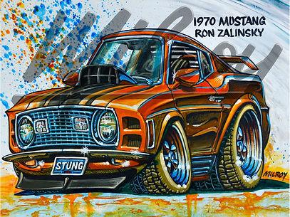 70-Mustang-Watermarked.jpg