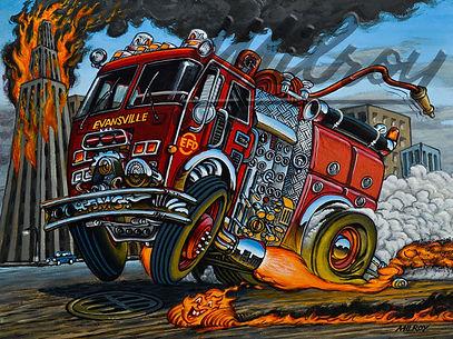 Firetruck-Watermark.jpg