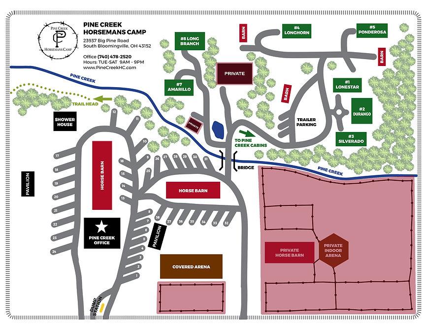 Camp Map.jpg