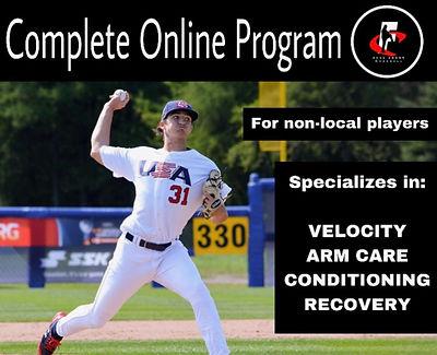 Online Program Flyer 2.jpg