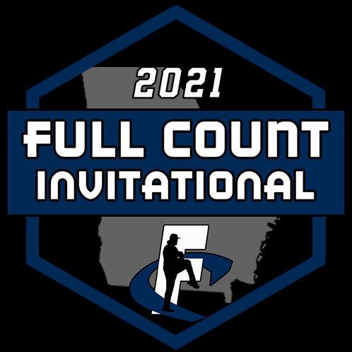 Full Count Invitational