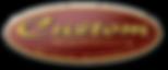 Logo-CustomSaddlery-2500.png