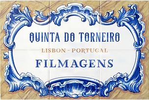 Filmagens na Quinta do Torneiro.png