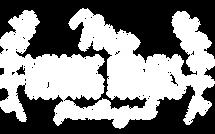 cropped-my-wedding-flowers-logo-transpar