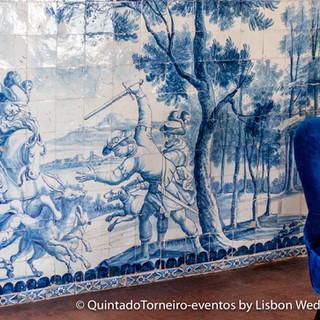 QuintadoTorneiro Eventos em Portugal.jpg
