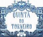 Quinta do Torneiro Logo Wedding Venue in Portugal Lisbon Europe