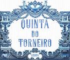 Quinta do Torneiro Logo Wedding Venue in Portugal Lisbon Europe