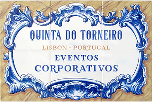 Eventos Corporativos na Quinta do Tornei