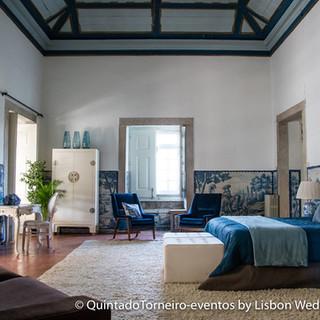 QuintadoTorneiro-eventos by Lisbon weddi