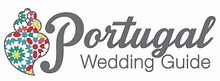 logo-6.5641613_logo.png