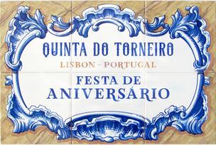 Aniversário na Quinta do Torneiro.png