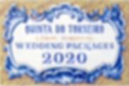 Preçario Quinta do Torneiro 2020.png