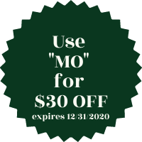 Copy of Use _RISEIL_ for $10 OFF (3).png